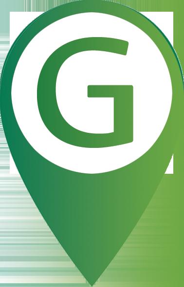 4430a Smart Ip Genelec Com