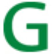 www.genelec.com